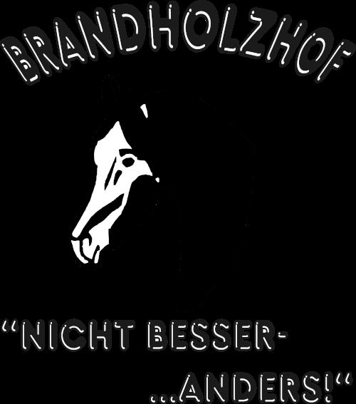 Brandholzhof